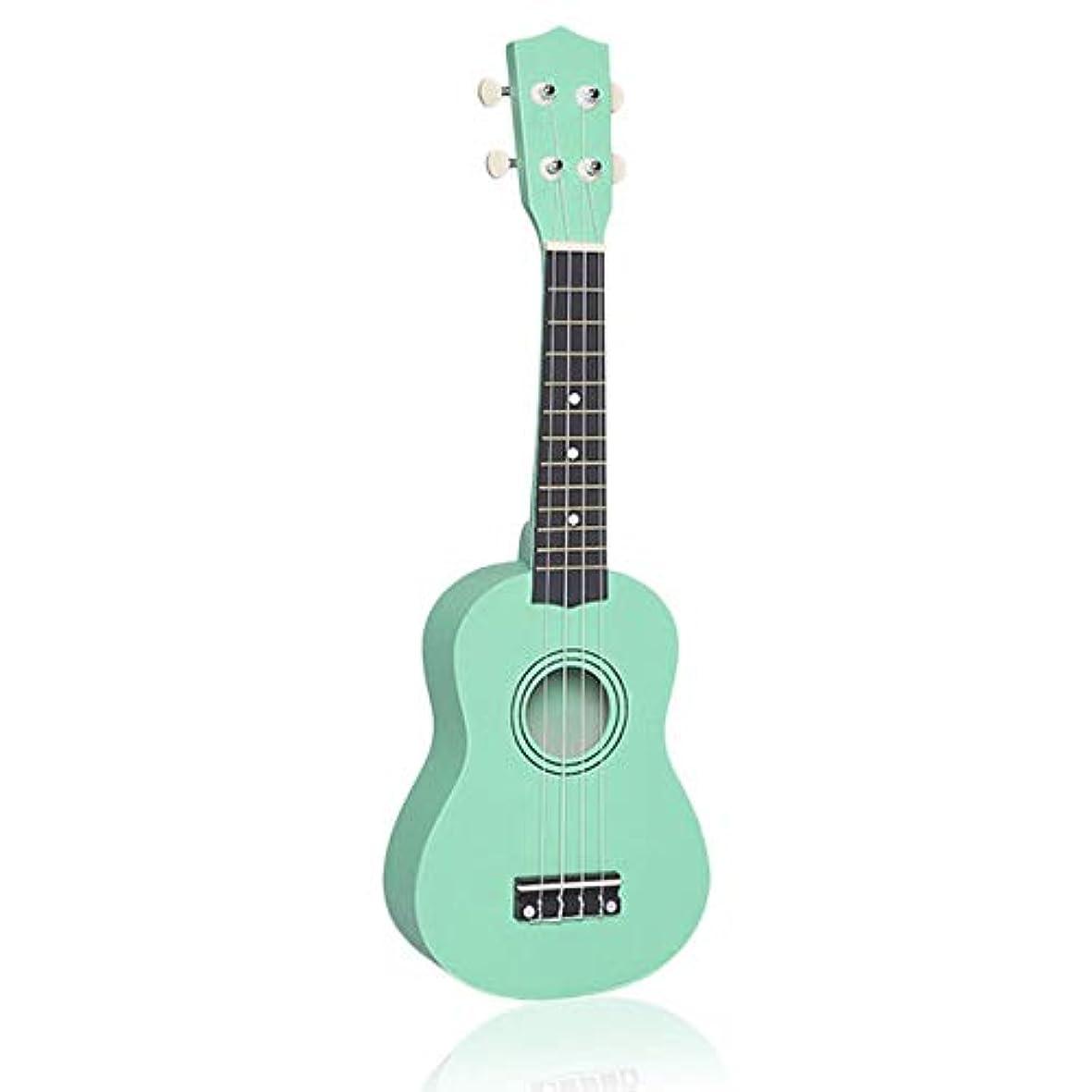 ダルセット生産性貼り直すBonni 大人および子供のための の携帯用小型の専門の普遍的な音響のウクレレの楽器
