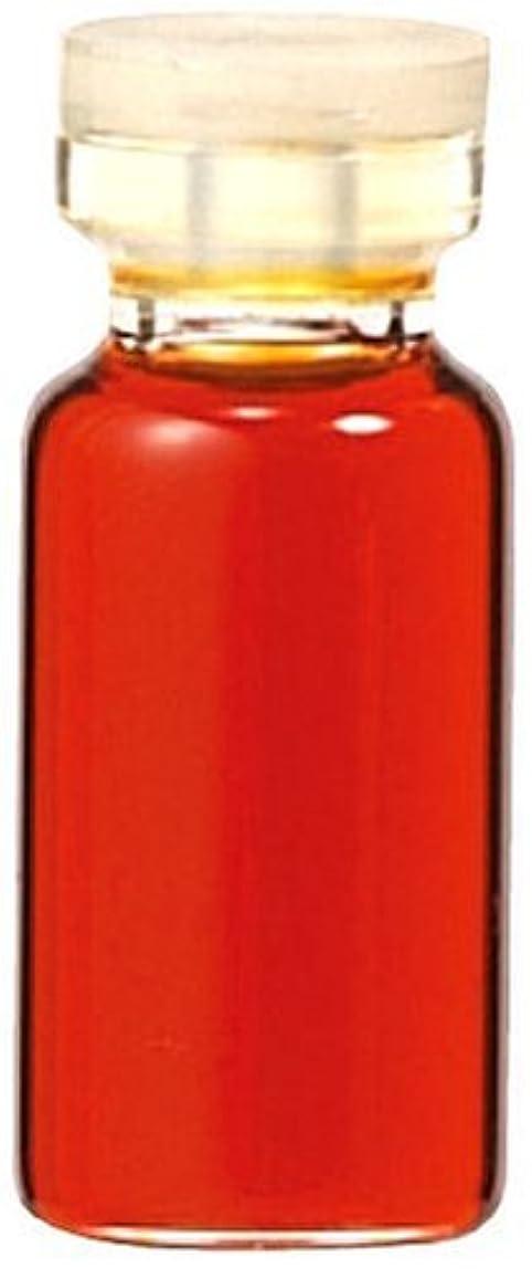 優勢火傷半球生活の木 花精油ジャスミンAbs 10ml