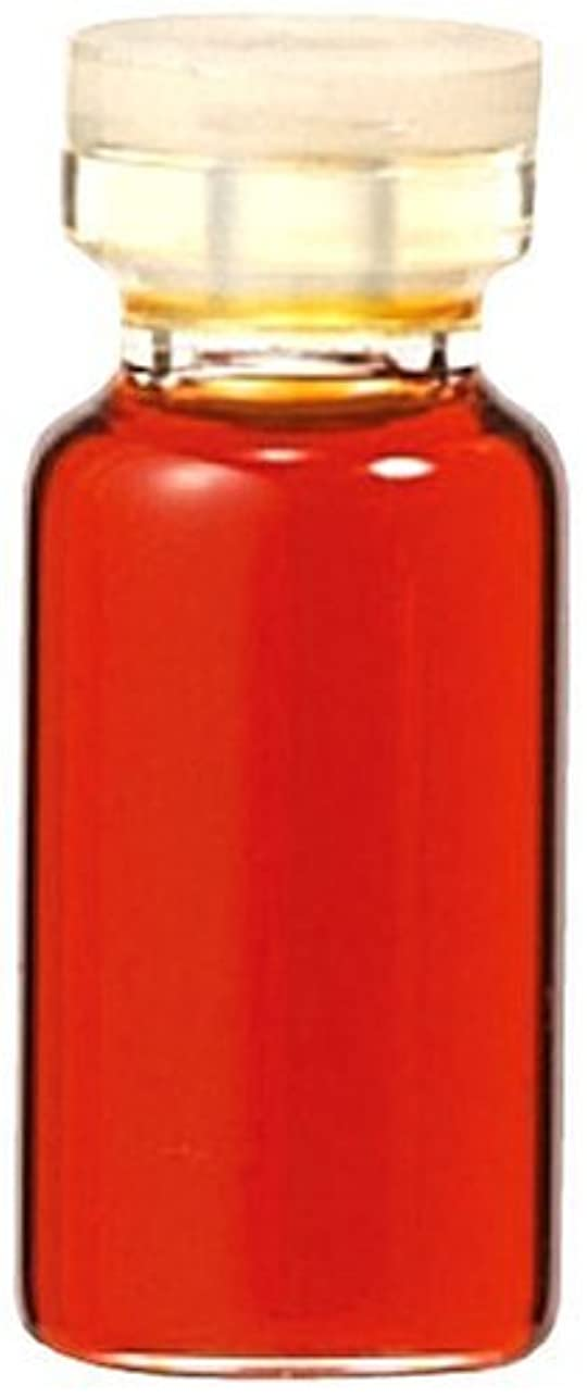 ポンプこねるホテル生活の木 花精油ジャスミンAbs 10ml