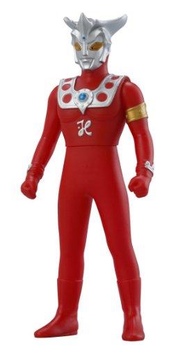[해외]울트라 히어로 시리즈 07 울트라 맨 레오/Ultra Hero Series 07 Ultraman Leo