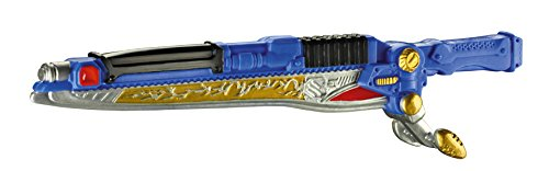 [해외] POWER RANGERS DINO CHARGE: SPECIAL RANGER WEAPON 파워 레인저 D 노 차지(charge):특별 레인저 무기♪할로윈♪크리스마스♪-82798