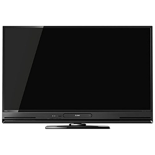 LCD-A50BHR7 三菱電機 50V型 フルハイビジョンLED液晶テレビ