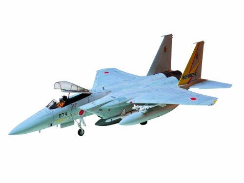 1/48 傑作機 No.30 1/48 マクダネル ダグラス F-15J イーグル 61030
