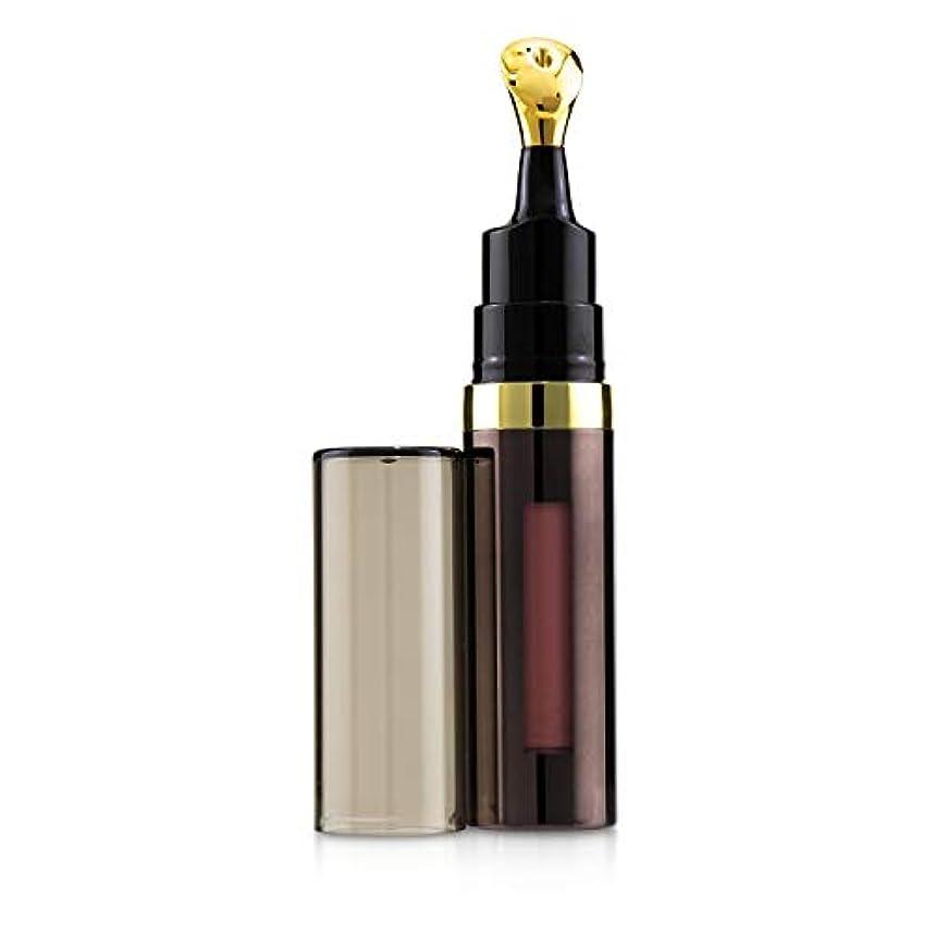 手紙を書く狂乱社会学アワーグラス No.28 Lip Treatment Oil - # Bare (Peachy Pink) 7.5ml/0.25oz並行輸入品