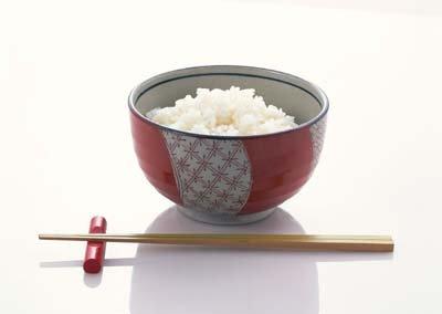 平成24年度産 1等米 広島県産 コシヒカリ 棚田の自然農法米 (5kg 5分精米 こしひかり60% ミルキークイーン40%)
