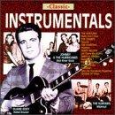 Classic Instrumentals 1