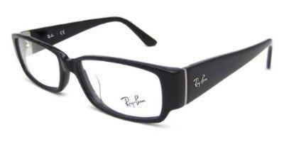 レイバン Rayban メガネフレーム RX5250 511...