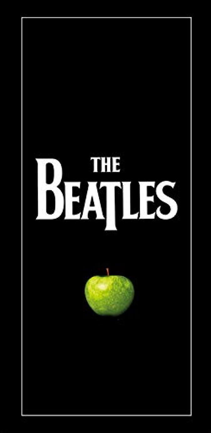 アルネペチュランスモノグラフザ?ビートルズ THE BEATLES BOX 16CD+1 DVD BOX (DVD付)(期間限定価格盤) CD+DVD, 限定版