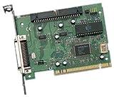 アダプテックジャパン AT/PC98用 PCI UltraSCSIボードDMA転送BIOS ROHS AHA-2940AU/JA RTL ROHS KIT