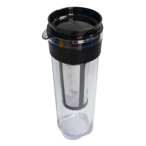 水出し専用 コーヒージャグ 1.1L コーヒーポット