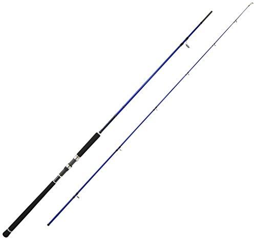 メジャークラフト ショアジギングロッド スピニング ソルパラ ショアジギング SPS-962LSJ 9.6フィート 釣り竿
