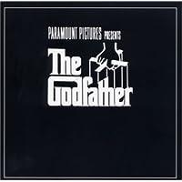 ゴッドファーザー ― オリジナル・サウンドトラック