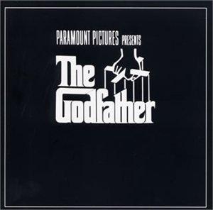 ゴッドファーザー — オリジナル・サウンドトラック