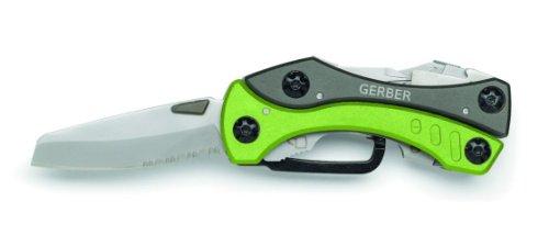 GERBER(ガーバー) CRUCIAL GR 30-000140
