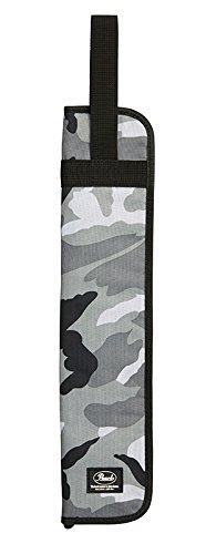 [해외]Pearl 진주 컴팩트 스틱 가방 # 위장 그레이 PSC-STBCN #CGY/Pearl pearl compact stick bag # camouflage | gray PSC-STBCN # CGY