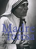 (PORT).MADRE TERESA