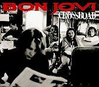 クロスロード&Bサイド+ライヴ・イン・ロンドンDVD(DVD付)