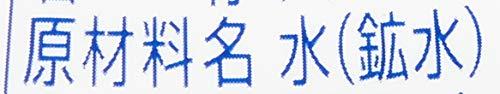 HappyBelly 天然水 岐阜・養老 ペット 500ml×24本