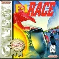 F-1 Race [並行輸入品]