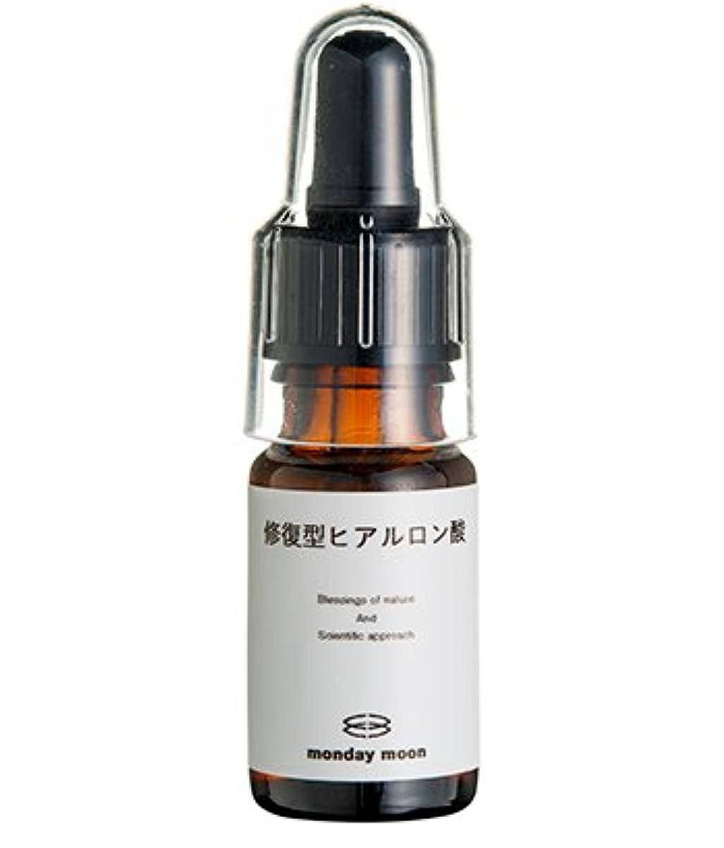影センサー失態修復型ヒアルロン酸/10ml