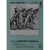 Beginning Trumpet Solos Vol. 2