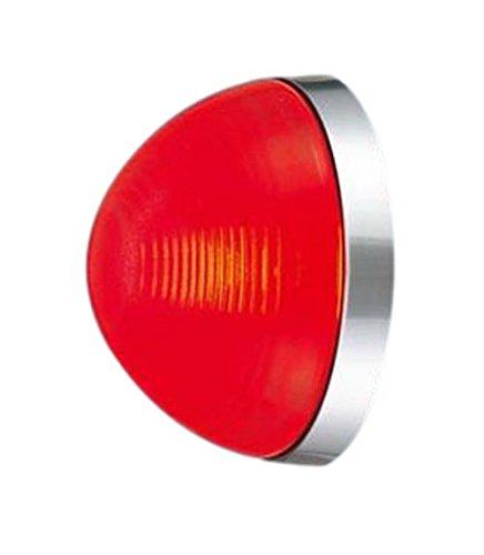 パナソニック(Panasonic) 消火栓表示灯 白熱灯 IL5×1 LB70013C