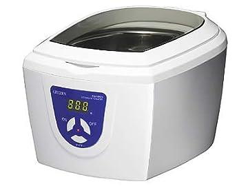シチズン 超音波洗浄器 SW5800