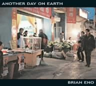 Another Day On Earth [解説付・ボーナス...