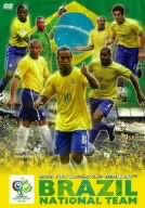 2006FIFA ワールドカップドイツ オフィシャルライセンスDVD 「ブラジル代表 戦いの軌跡」