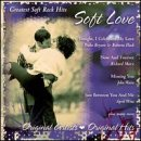 Soft Love 3