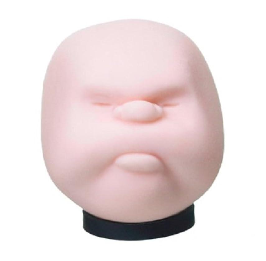 バイオレット頬骨ジェム+d カオマル カラーズ プー d-841-PO