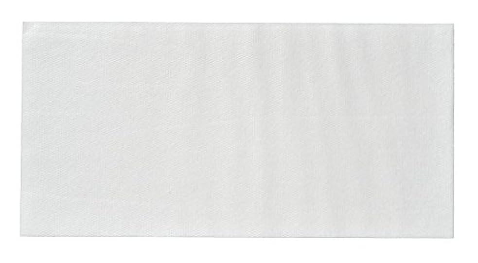 同種のマージン寸前アルケア デルマエイド 創傷用吸収パッド 絆創膏 減菌済 11985 8号(10cm×20cm) 100枚