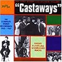 The Tony Rivers Collection, Vol. 1: Castaways