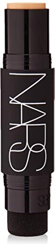 裏切り代わりのバケツNars Velvet Matte Foundation Stick - Ceylan