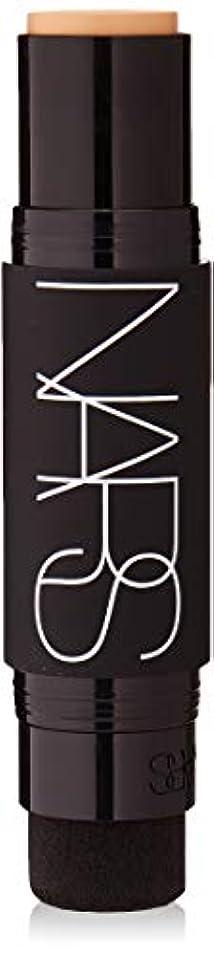 宇宙飛行士ランデブーダンプNars Velvet Matte Foundation Stick - Ceylan