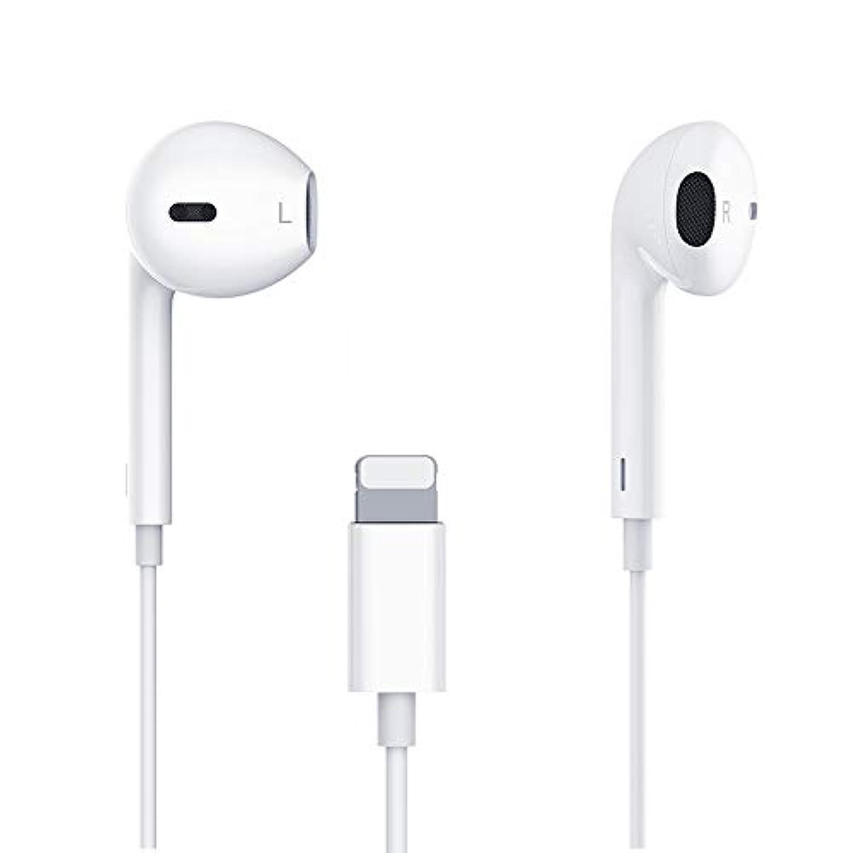 Letang iPhone完全対応 注:使用する前にBluetoothで接続する必要があります 両耳 音楽 通話 iphone スポーツ Bluetooth イヤホン ランニング 最新の研究開発 Bluetooth 接続 充電する必要はなく、プラグアンドプレイ リモコン付き マイク付き ステレオイヤフォン ヘッドホン コンパクト 高音質 通話可能