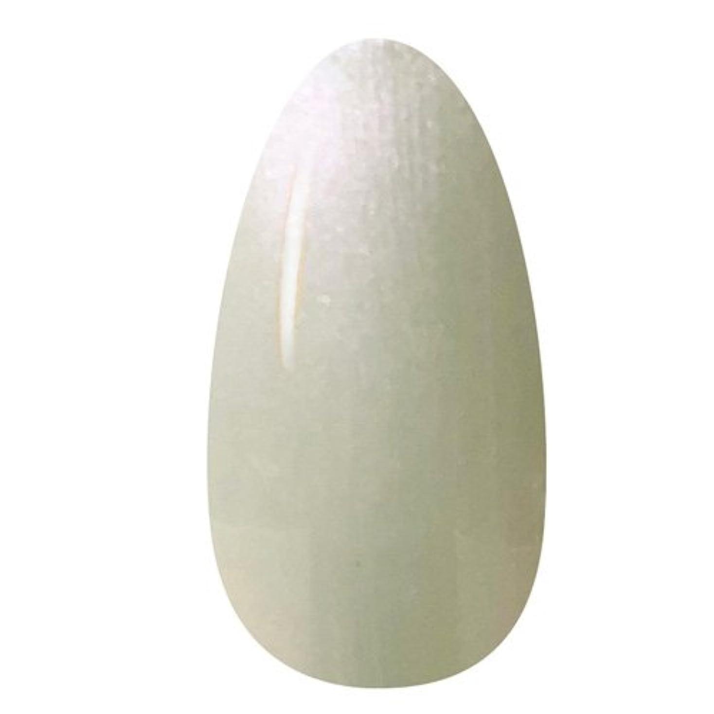 石鹸水族館に対処するCherryDayネイルポリッシュ #002 ピンクホワイトパール 8mL