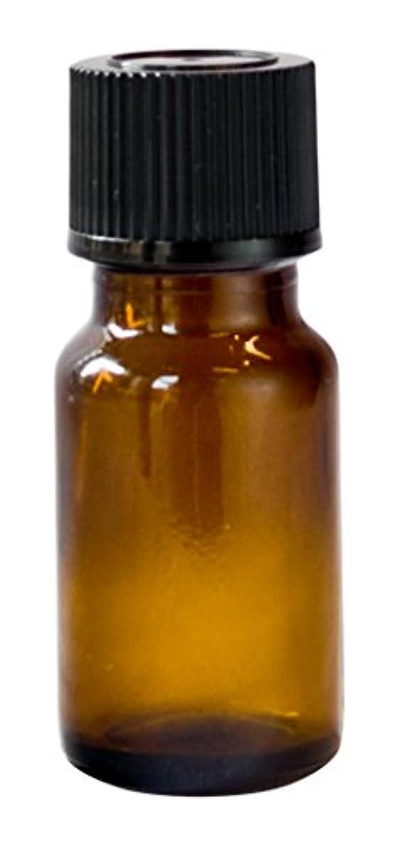 ビーチソーシャル司教MoonLeaf 10ml 黒キャップ付き遮光瓶