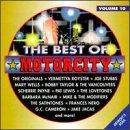 Best of Motorcity 10