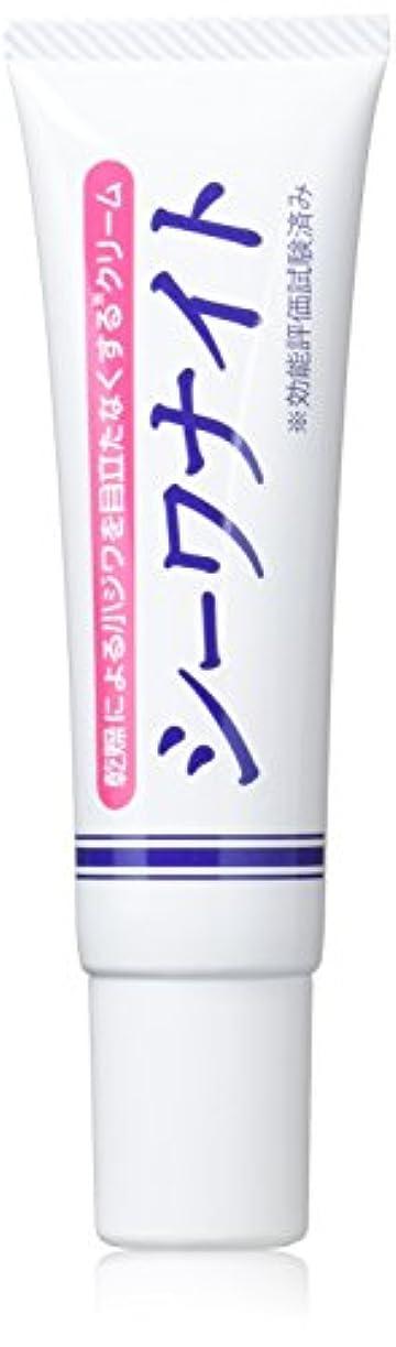台風放射能冷蔵するきれいラボ シーワナイト
