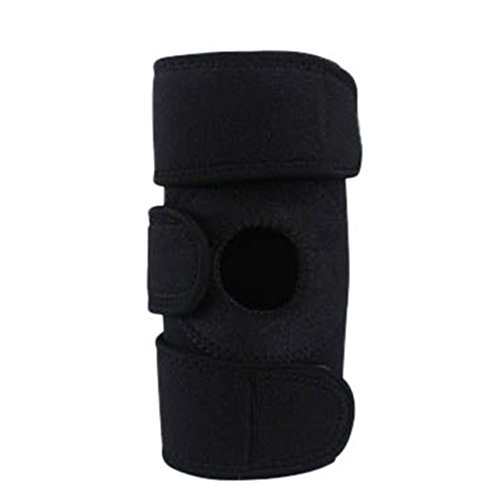 Outfun 膝サポーター 2個セット 両ヒザ用(2枚 セット) 左右兼用