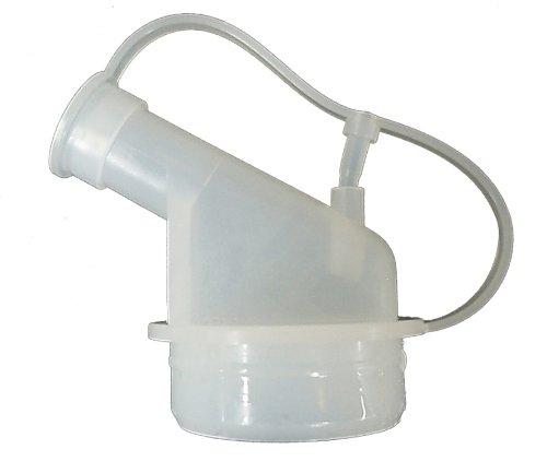 サニテートAハンドミスト 4L 業務用 (指定医薬部外品)