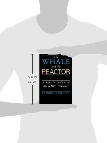 mythinformation from the whale and the reactor In mythology whales have been revered as gods and feared as demons depending on the myths that span across the many different in bibliography a story of jonah and the whale depicts a tale of jonah, a man who chose not to heed gods warning and decided.