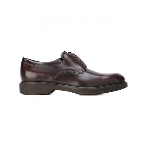 (サルヴァトーレ フェラガモ) Salvatore Ferragamo メンズ シューズ・靴 スニーカー Gomez Lace Up Shoes 並行輸入品