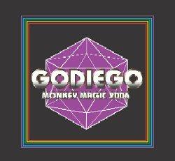Monkey Magic 2006