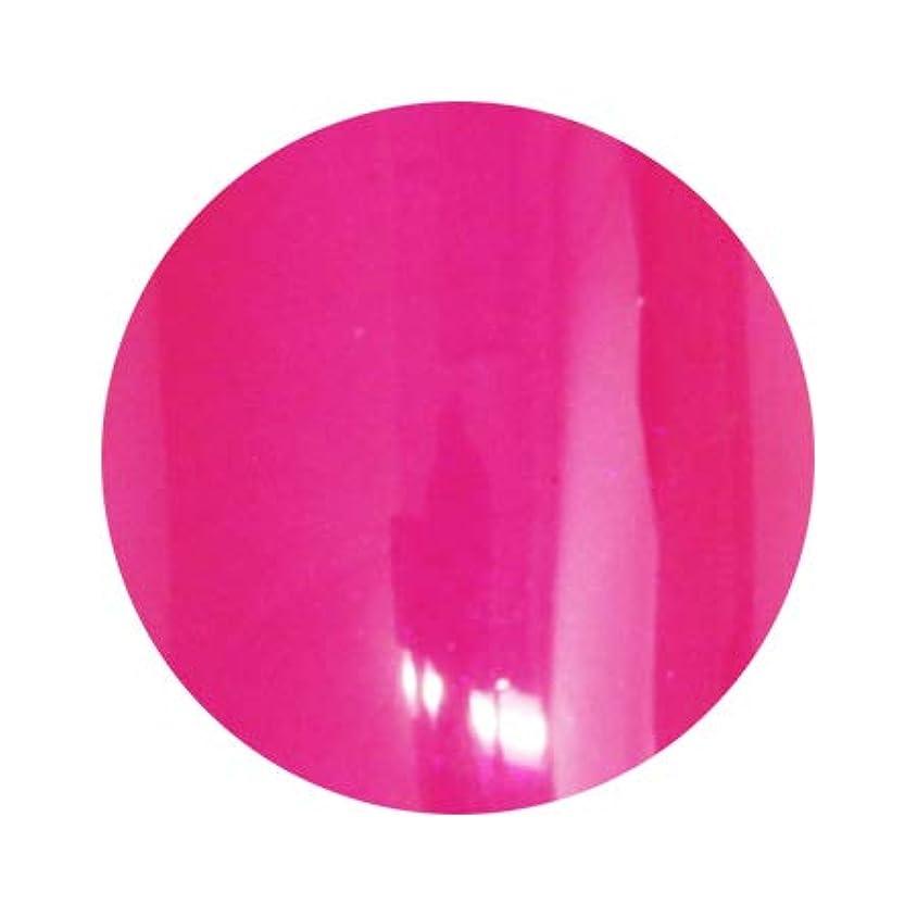 つぼみ横に懲らしめLUCU GEL ルクジェル カラー RES01 ルビー 3.5g