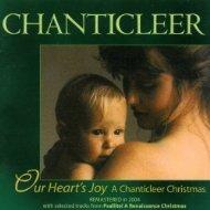 Our Hearts Joy