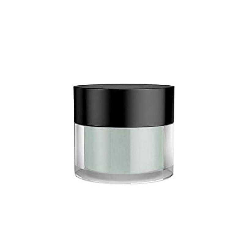 メジャー怖い相関する[GOSH ] おやっ効果粉末クロムグリーン006 - Gosh Effect Powder Chrome Green 006 [並行輸入品]
