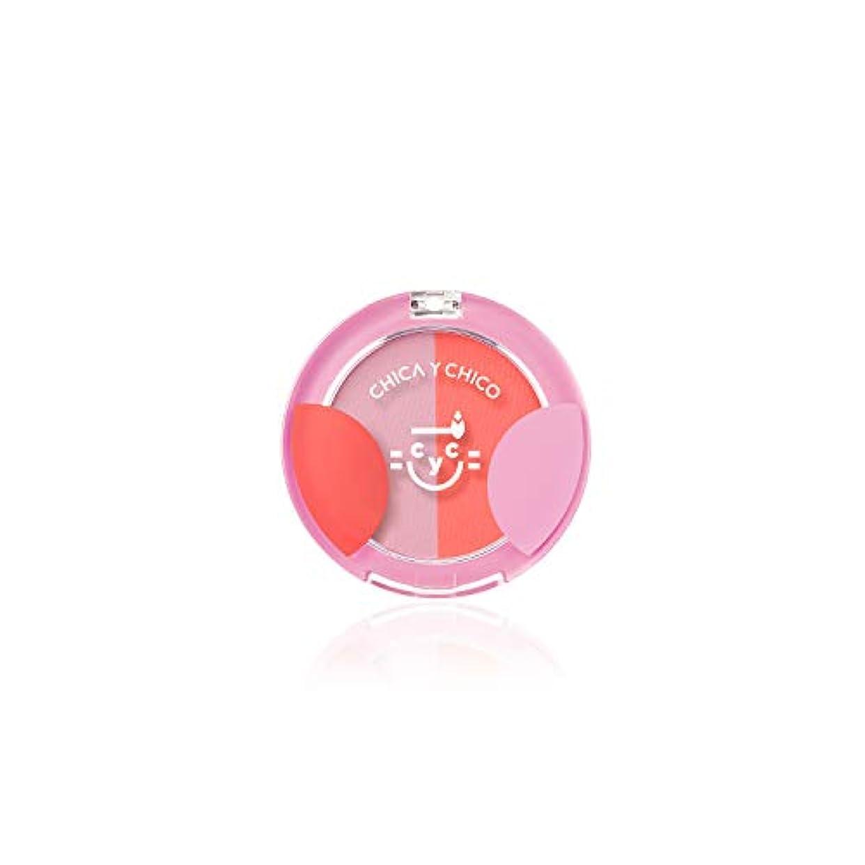 光電ライオネルグリーンストリートオンス[チカイチコ]ワンタッチデュオチーク2号(ピンクインディアンダンシング)■高発色