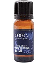 Mystic Moments | Cocoa PQ Absolute - 10ml
